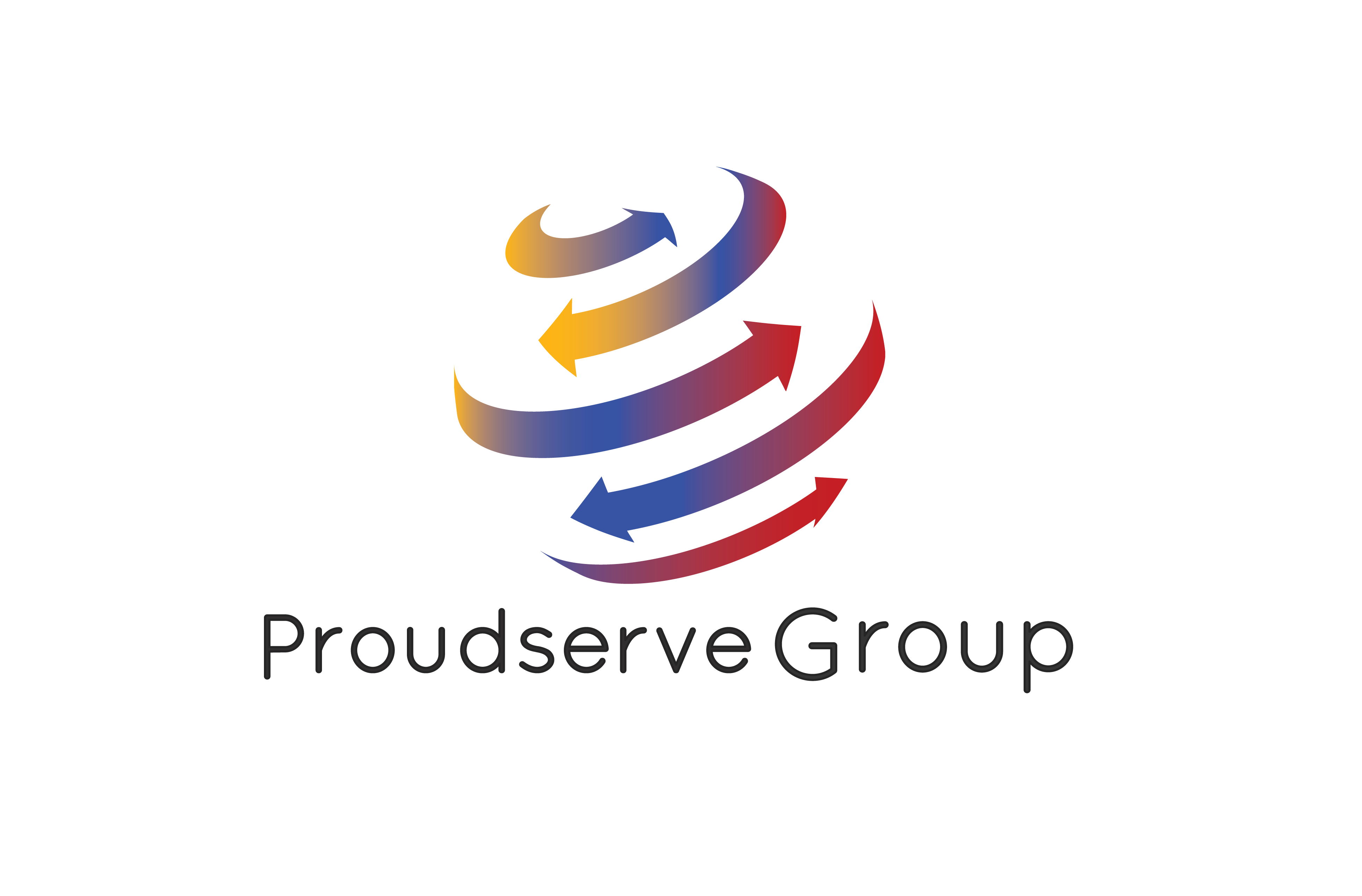 Proudserve, business ,cyprus, companies investments ,